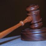 W wielu kazusach mieszkańcy żądają asysty prawnika